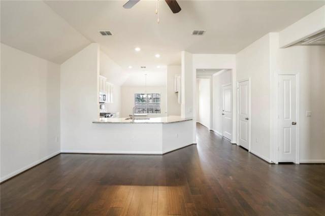 601 Linares Ln, Austin, TX 78748 (#7822930) :: Ana Luxury Homes