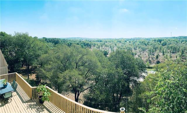 2203 Onion Creek Pkwy #12, Austin, TX 78747 (#7829328) :: Zina & Co. Real Estate