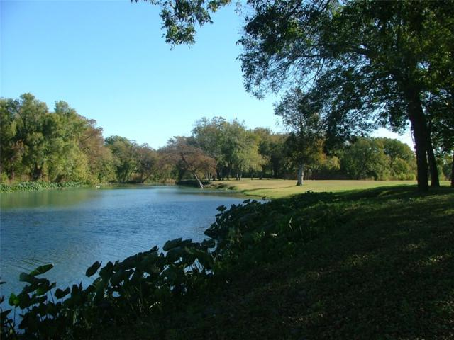 800 River Ranch Cir, Martindale, TX 78655 (#7837797) :: Watters International