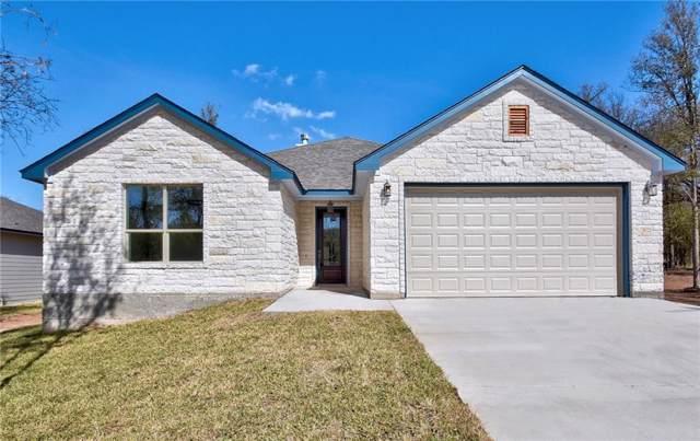 210 Lamaloa Ln, Bastrop, TX 78602 (MLS #7838317) :: Vista Real Estate