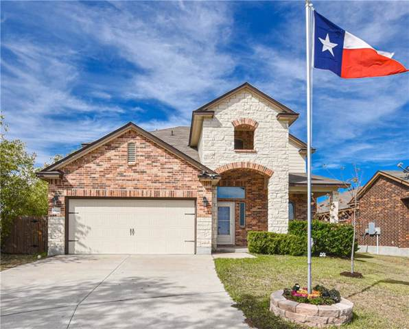 6122 Stonehaven Dr, Temple, TX 76502 (#7848761) :: The Perry Henderson Group at Berkshire Hathaway Texas Realty