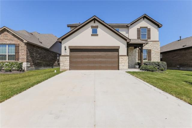8033 Massa Dr, Round Rock, TX 78665 (#7863980) :: The Gregory Group