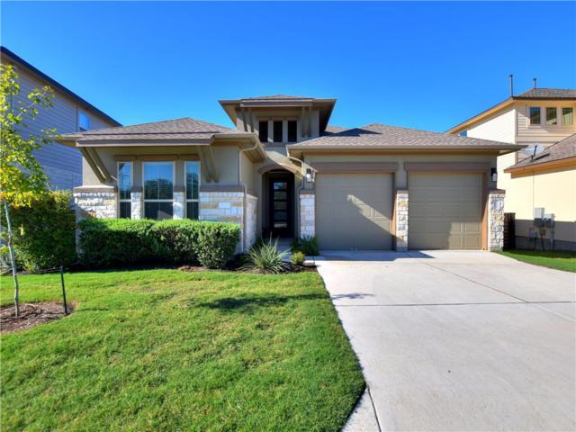 11111 Cut Plains Loop, Austin, TX 78726 (#7864626) :: Ana Luxury Homes