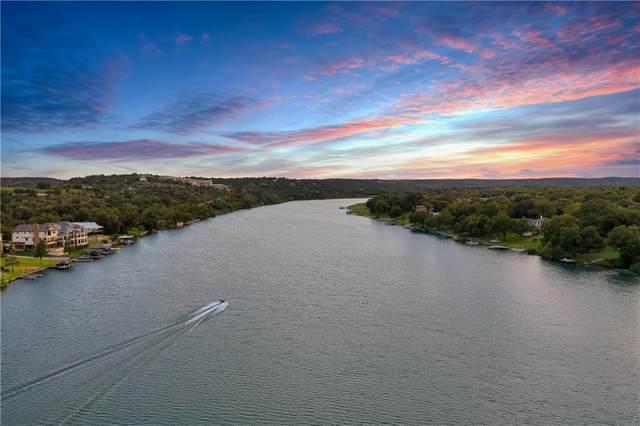 409 Cielo Cir, Marble Falls, TX 78654 (#7873543) :: Ben Kinney Real Estate Team