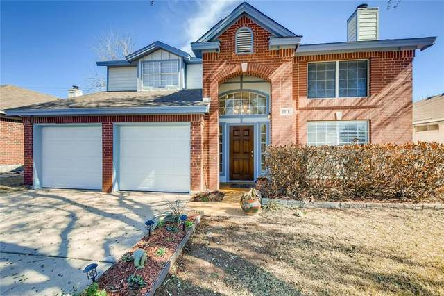 1211 Gazania Dr, Pflugerville, TX 78660 (#7876094) :: Zina & Co. Real Estate