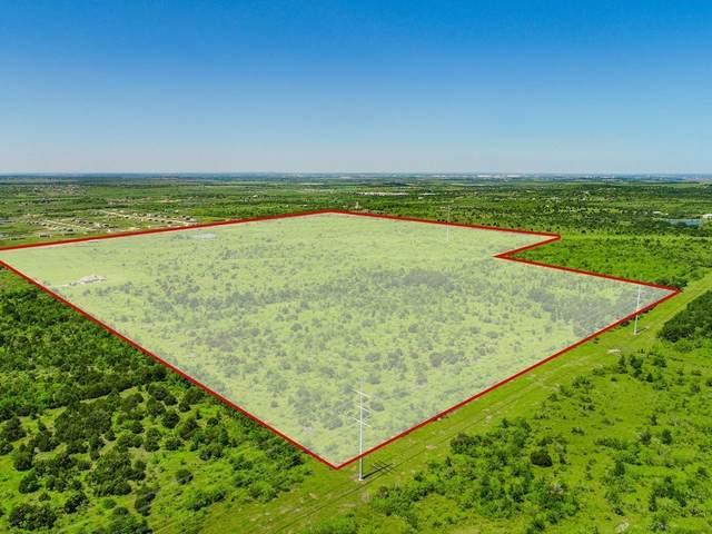 1001 Schubert Ln, Niederwald, TX 78640 (#7884813) :: Papasan Real Estate Team @ Keller Williams Realty