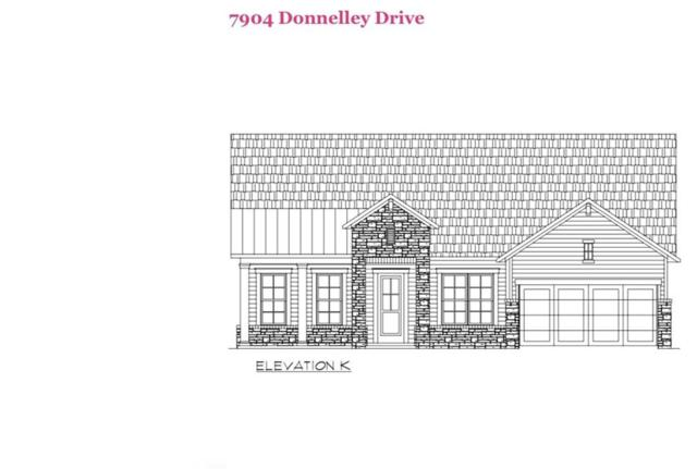 7904 Donnelley Dr, Austin, TX 78744 (#7892367) :: Realty Executives - Town & Country