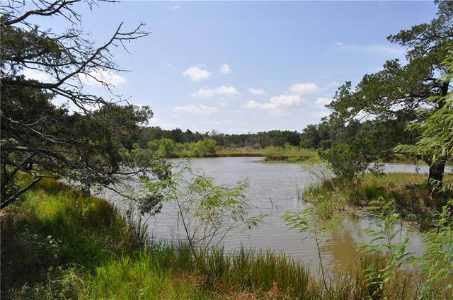 1719 Bell Settlement Rd, Ledbetter, TX 78946 (#7893075) :: Realty Executives - Town & Country