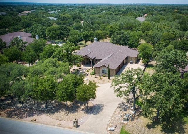 120 Silverado Dr, Georgetown, TX 78633 (#7902429) :: 3 Creeks Real Estate