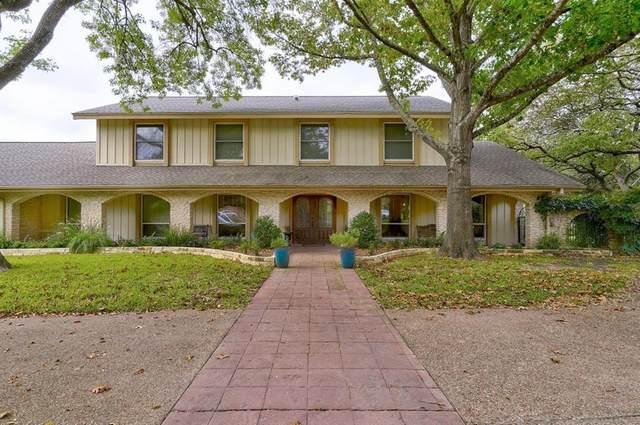 10602 Zeus Cv, Austin, TX 78759 (#7917362) :: First Texas Brokerage Company
