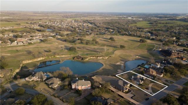 30612 Berry Creek Dr, Georgetown, TX 78628 (#7923701) :: Watters International