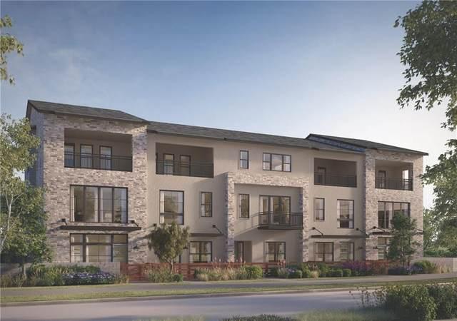 3909 Sightline St, Austin, TX 78731 (#7939239) :: Ben Kinney Real Estate Team