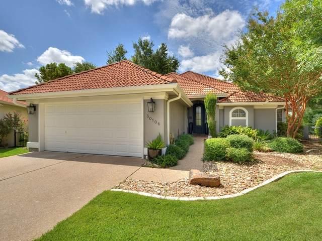 30106 Hamlet Cir, Georgetown, TX 78628 (#7946236) :: Service First Real Estate