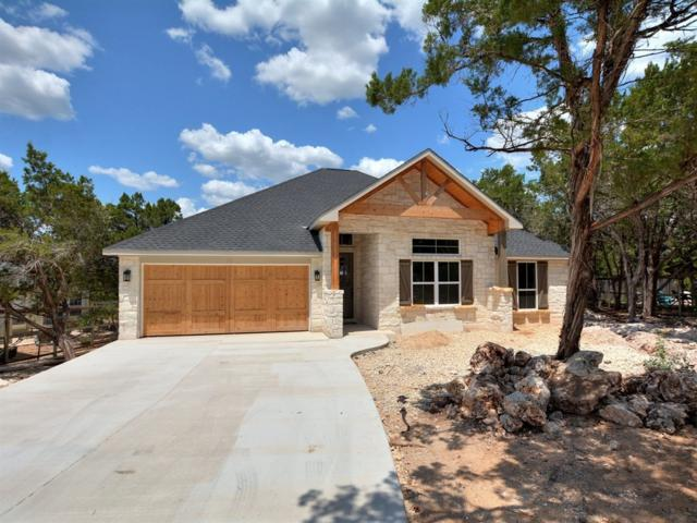 113 Crazy Cross Rd, Wimberley, TX 78676 (#7949915) :: Watters International