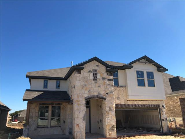 13221 Mariscan St, Austin, TX 78652 (#7951132) :: The Heyl Group at Keller Williams