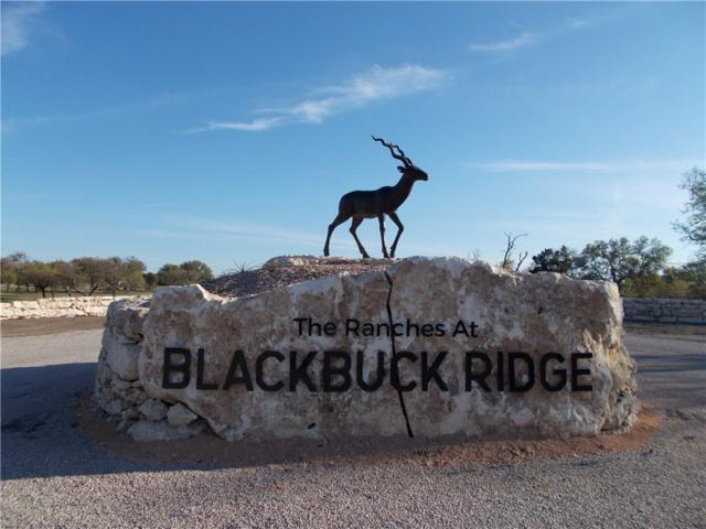 Lampasas, TX 76550 :: Realty Executives - Town & Country