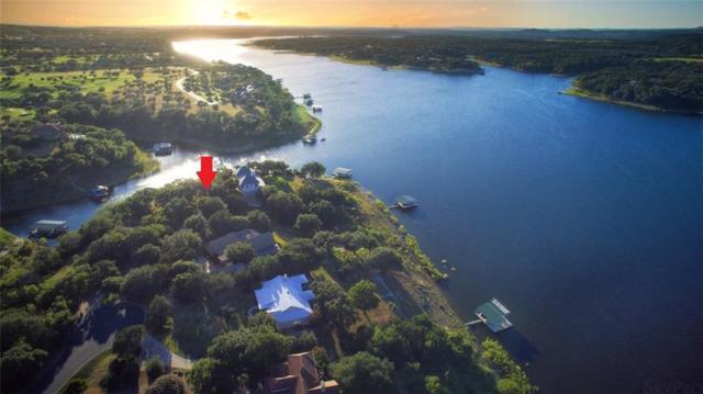 24728 Travis Lakeside Cv, Spicewood, TX 78669 (#7965809) :: Ana Luxury Homes