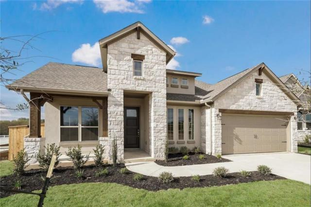 516 Academy Oaks Dr, San Marcos, TX 78666 (#7967757) :: The Perry Henderson Group at Berkshire Hathaway Texas Realty