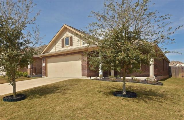 165 Vermilion Marble Trl, Buda, TX 78610 (#7969478) :: The Heyl Group at Keller Williams