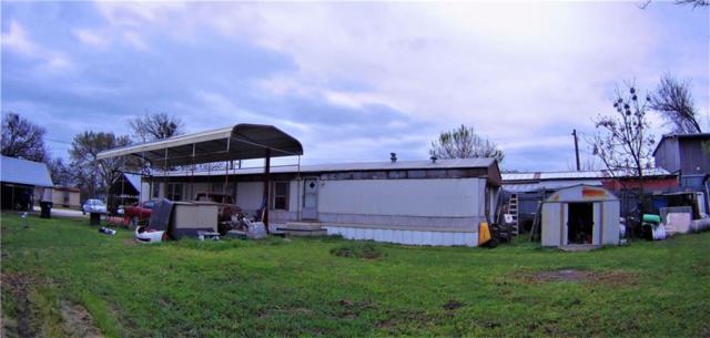 214 Circle Dr, Buda, TX 78610 (#7973772) :: Papasan Real Estate Team @ Keller Williams Realty