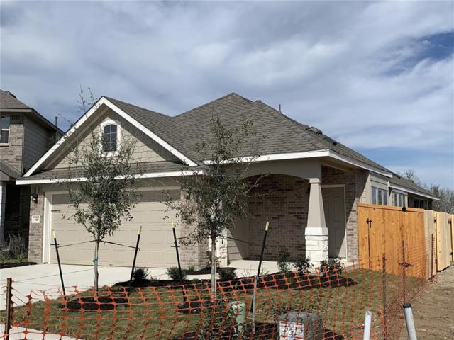616 Nautical Loop, Kyle, TX 78640 (#7975901) :: Papasan Real Estate Team @ Keller Williams Realty
