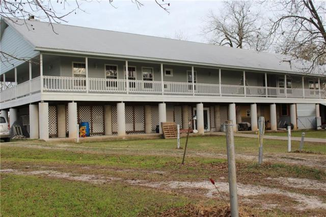 102 Shoreline Dr, Bastrop, TX 78602 (#7978490) :: The Heyl Group at Keller Williams