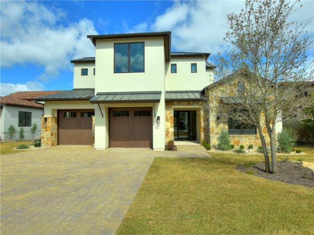 13000 Spanish Oaks Club Dr #4, Austin, TX 78738 (#7990637) :: The Gregory Group