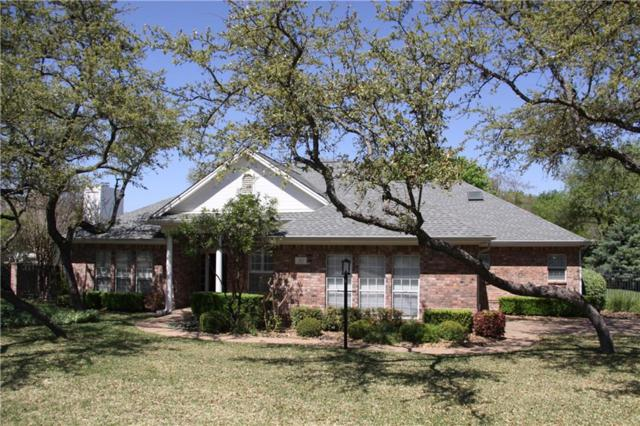 113 Lido St, Lakeway, TX 78734 (#7993106) :: The Perry Henderson Group at Berkshire Hathaway Texas Realty