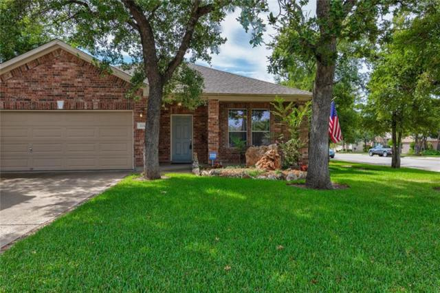 3700 Tall Cedars Rd, Cedar Park, TX 78613 (#8000608) :: The Perry Henderson Group at Berkshire Hathaway Texas Realty