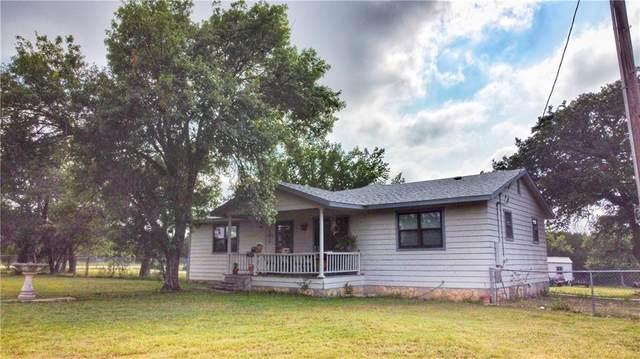 563 County Road 3106, Kempner, TX 76539 (#8005698) :: Zina & Co. Real Estate