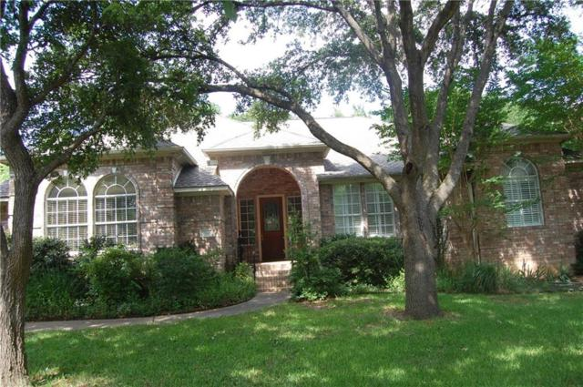 10508 Oak View Dr, Austin, TX 78759 (#8007632) :: The Perry Henderson Group at Berkshire Hathaway Texas Realty