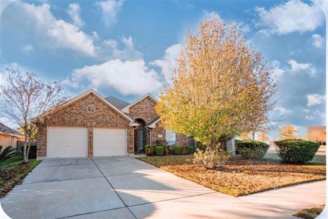 19408 Sunken Creek Pass, Pflugerville, TX 78660 (#8012465) :: The Perry Henderson Group at Berkshire Hathaway Texas Realty