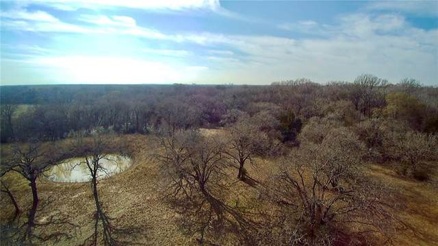 TBD Cr 320 Rds, Rockdale, TX 76567 (#8025540) :: The Perry Henderson Group at Berkshire Hathaway Texas Realty