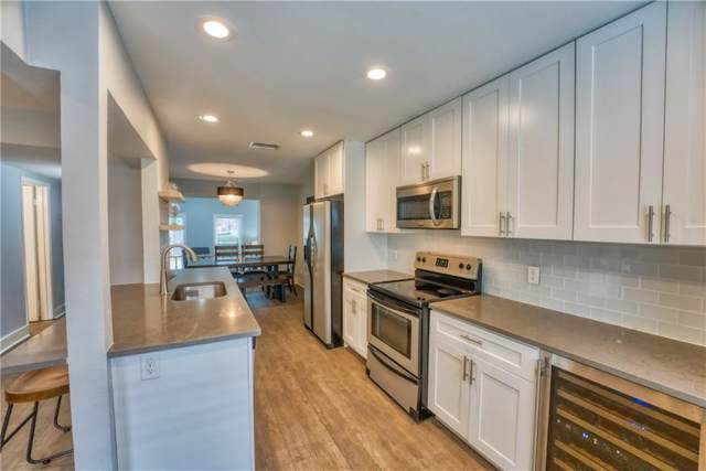 903 E Oltorf St, Austin, TX 78704 (#8039541) :: Lauren McCoy with David Brodsky Properties