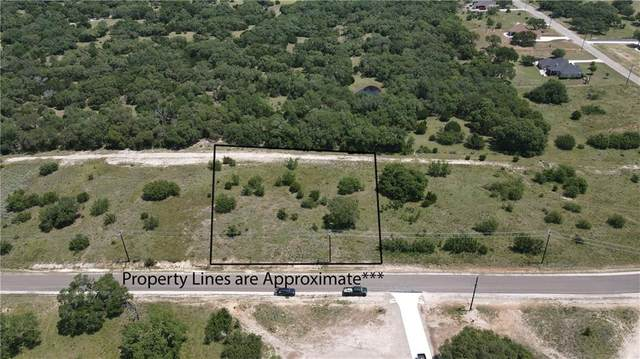 339 John Price, Blanco, TX 78606 (#8040357) :: Green City Realty