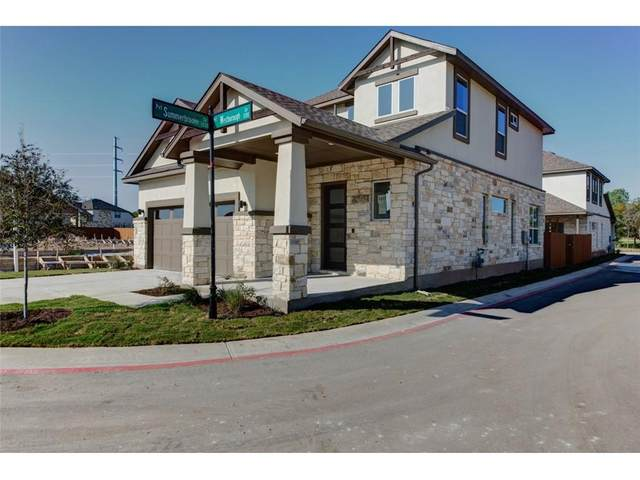 1217 Westborough Ln, Leander, TX 78641 (#8049625) :: First Texas Brokerage Company