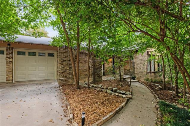 304 Cedarbrook Ct, Austin, TX 78753 (#8053901) :: Zina & Co. Real Estate