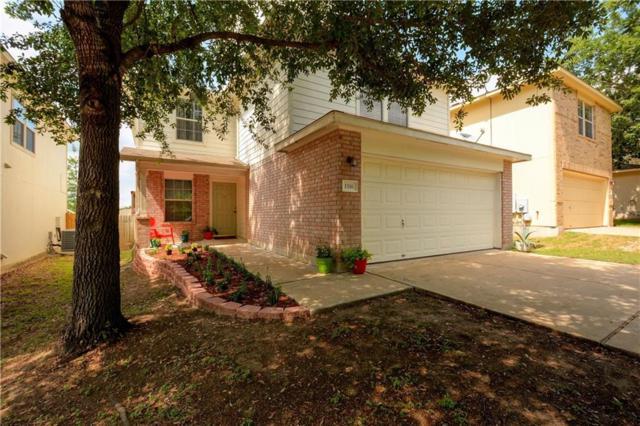 1516 Strickland Dr, Austin, TX 78748 (#8056456) :: Papasan Real Estate Team @ Keller Williams Realty
