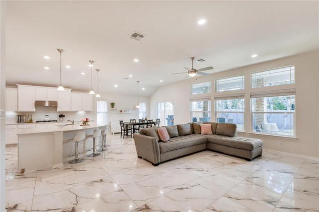 1617 Carmine Dr, Leander, TX 78641 (#8066886) :: Zina & Co. Real Estate