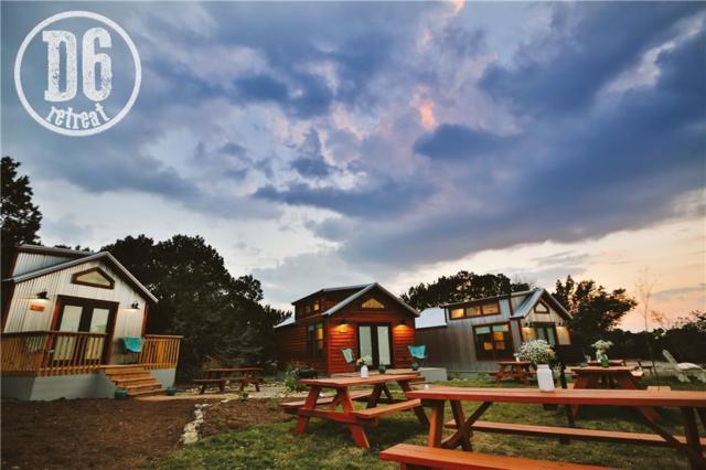 806 Bell Springs Rd, Dripping Springs, TX 78620 (#8077564) :: Papasan Real Estate Team @ Keller Williams Realty