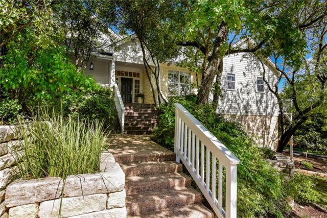 6232 Edwards Mountain Cv, Austin, TX 78731 (#8114480) :: Watters International