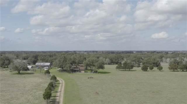 5389 Hwy 90 Highway Highway, Out of State, TX 78933 (#8117683) :: Papasan Real Estate Team @ Keller Williams Realty