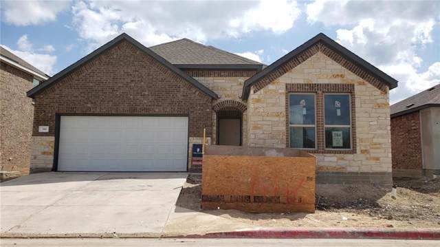 744 American Trail, Leander, TX 78641 (#8120862) :: The Perry Henderson Group at Berkshire Hathaway Texas Realty