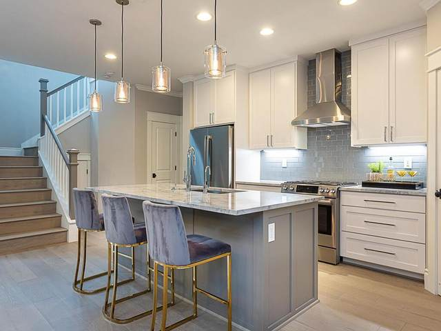 1310 Newning Ave A, Austin, TX 78704 (#8138171) :: Front Real Estate Co.