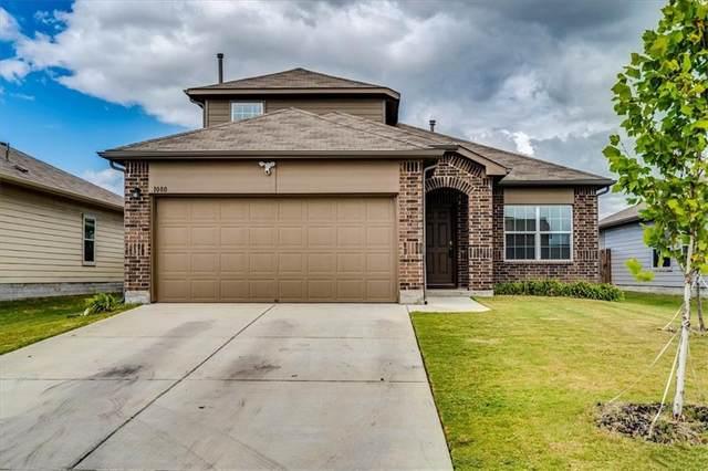 1080 Apricot Ln, Kyle, TX 78640 (#8145373) :: Papasan Real Estate Team @ Keller Williams Realty