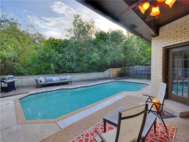 10913 Enchanted Rock Cv, Austin, TX 78726 (#8161952) :: The ZinaSells Group