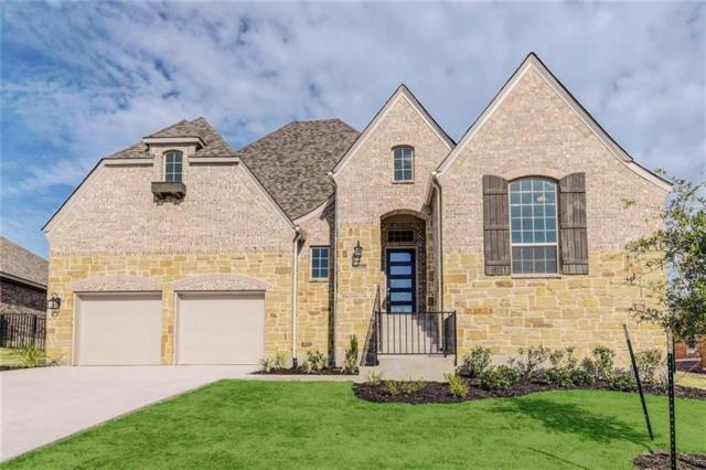 16308 Golden Top Drive, Austin, TX 78738 (#8169043) :: The ZinaSells Group