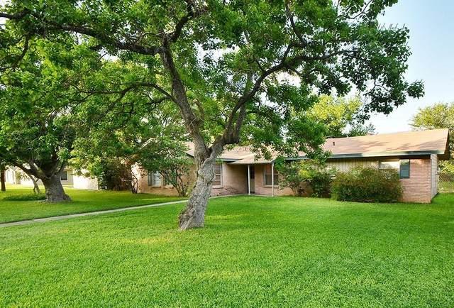 2302 Barton Skwy, Austin, TX 78704 (#8175128) :: Lauren McCoy with David Brodsky Properties