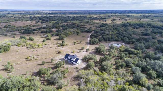 942 Lazy F Rd, Other, TX 78102 (#8176354) :: Realty Executives - Town & Country