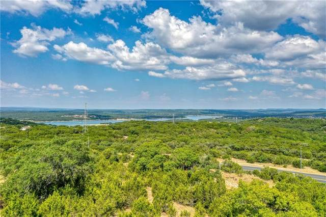 6707 Lohmans Ford Rd, Lago Vista, TX 78645 (#8183235) :: Zina & Co. Real Estate
